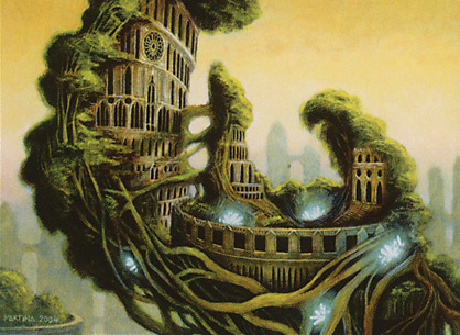 Magimar: The city of guilds, Part 1 Vitu-Ghazi,%20the%20City-Tree