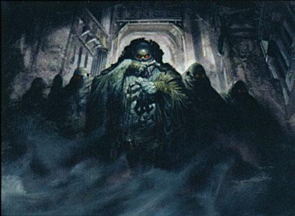 Ravnica: City of Guilds [Under Construction!] [Base ...