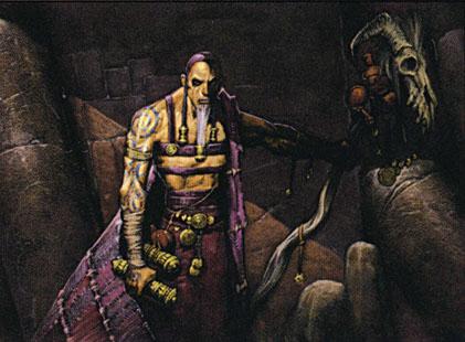Prestige class: Savage Shaman Gruul%20Guildmage